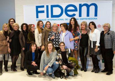 FOTO EQUIP PREMIS FIDEM (1)